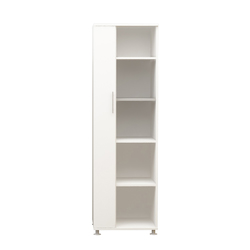Basic Box Wardrobe Cabinet | Archivadores | Nurus