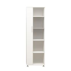 Basic Box Wardrobe Cabinet | Armarios | Nurus