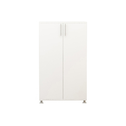 Basic Box H137 L80 Cabinet | Sideboards / Kommoden | Nurus