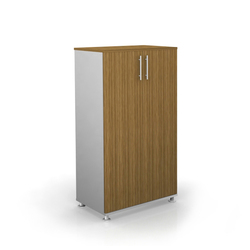 Basic Box H137 L80 Cabinet | Sideboards | Nurus
