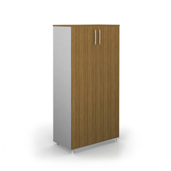 Basic Box H167 L80 Cabinet | Meubles de rangement | Nurus