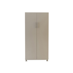 Basic Box H167 L80 Cabinet | Armarios | Nurus