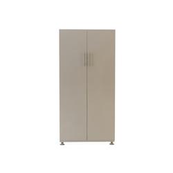 Basic Box H167 L80 Cabinet | Cabinets | Nurus