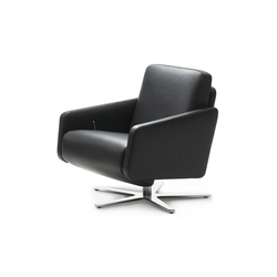 Model 1303 Nano | Sillones reclinables | Intertime