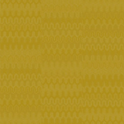 Missoni Optical Pineapple | Wall-to-wall carpets | Bolon