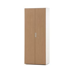 Fe2 H200 L80 Cabinet | Büroschränke | Nurus