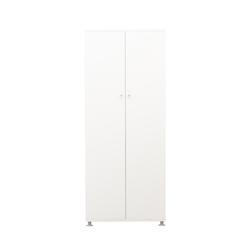 Basic Box H197 L80 Cabinet | Meubles de rangement | Nurus