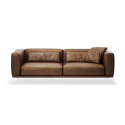 sofa intertime. Black Bedroom Furniture Sets. Home Design Ideas