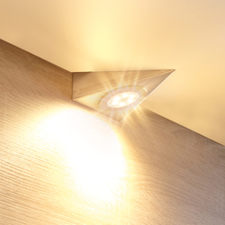 UL 2-LED | Under-cabinet lights | Hera