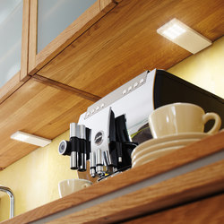 LED Slim-Pad | Under-cabinet lights | Hera