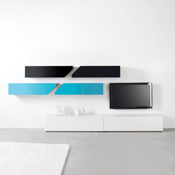Cut X | Sideboards / Kommoden | Sudbrock