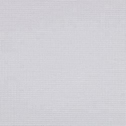 BETACOUSTIC - 11 | Roman/austrian/festoon blinds | Création Baumann