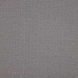 ALPHACOUSTIC - 21 | Roman/austrian/festoon blinds | Création Baumann
