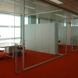 Tabique Armario | Partition wall systems | Faram 1957 S.p.A.