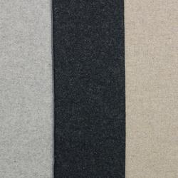 EPIEGA - 801 | Tissus de décoration | Création Baumann