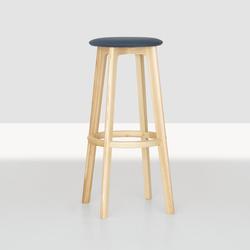 1.3 Bar | Bar stools | Zeitraum