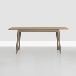 E8 Table | Restaurant tables | Zeitraum