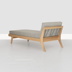 Mellow Daybed | Day beds | Zeitraum
