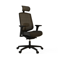 Breeze Chair | Management chairs | Nurus