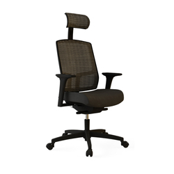 Core Dyna Support | Office chairs | Nurus