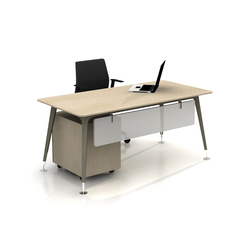 U too Desk | Desks | Nurus
