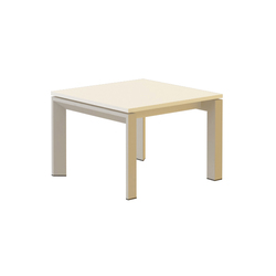 Silva Coffe Table | Tables basses | Nurus