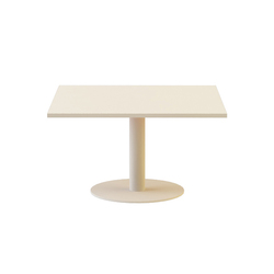 Silva Coffe Table | Lounge tables | Nurus