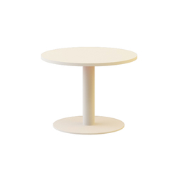 Silva Coffe Table | Couchtische | Nurus
