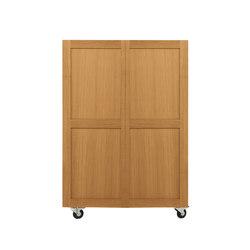 Shigeto | Cabinets | De Padova