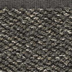 Glenn Granite Grey 550-5009 | Formatteppiche / Designerteppiche | Kasthall