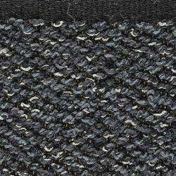 Glenn Thunder Grey 520-5009 | Rugs / Designer rugs | Kasthall