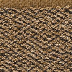 Glenn Brass 870-5007 | Rugs / Designer rugs | Kasthall