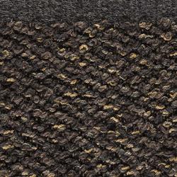 Glenn Espresso 770-5001 | Rugs / Designer rugs | Kasthall