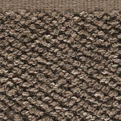 Glenn Nutmeg 880-7002 | Rugs / Designer rugs | Kasthall