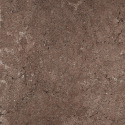 Hy-Pro24 TB 04 | Tiles | Mirage