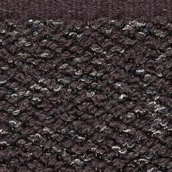 Glenn Plum 771-5001 | Rugs / Designer rugs | Kasthall