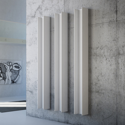 Serie T | Radiators | antrax it