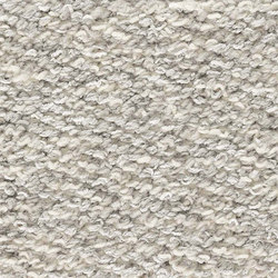 Esther | Soft Grey 850-8005 | Rugs | Kasthall