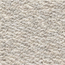 Esther Soft Grey 850-8005 | Rugs / Designer rugs | Kasthall