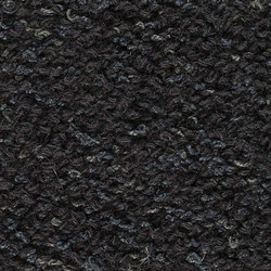Esther | Velvet Black 502-5001 | Rugs | Kasthall