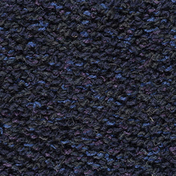Esther Midnight Blue 250-2001 | Tapis / Tapis design | Kasthall