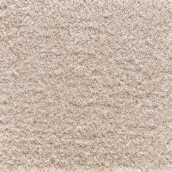 Velvet Beige 800 | Rugs / Designer rugs | Kasthall