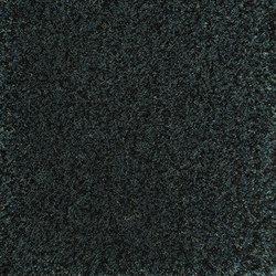 Velvet Pearl | Jade 320 | Rugs / Designer rugs | Kasthall