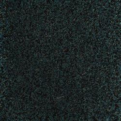 Velvet Jade 320 | Alfombras / Alfombras de diseño | Kasthall