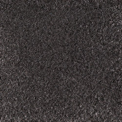 Velvet Pearl | Marble Grey 501 | Rugs / Designer rugs | Kasthall