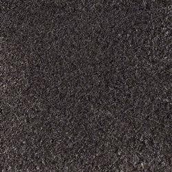 Velvet Marble Grey 501 | Tappeti / Tappeti d'autore | Kasthall