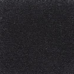 Velvet Pearl | Midnight black 500 | Tappeti / Tappeti d'autore | Kasthall