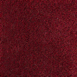 Velvet Ruby Red 100 | Tapis / Tapis design | Kasthall