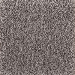 Velvet Pearl | Silver Grey 502 | Rugs / Designer rugs | Kasthall