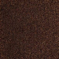Velvet Truffle 700 | Rugs / Designer rugs | Kasthall